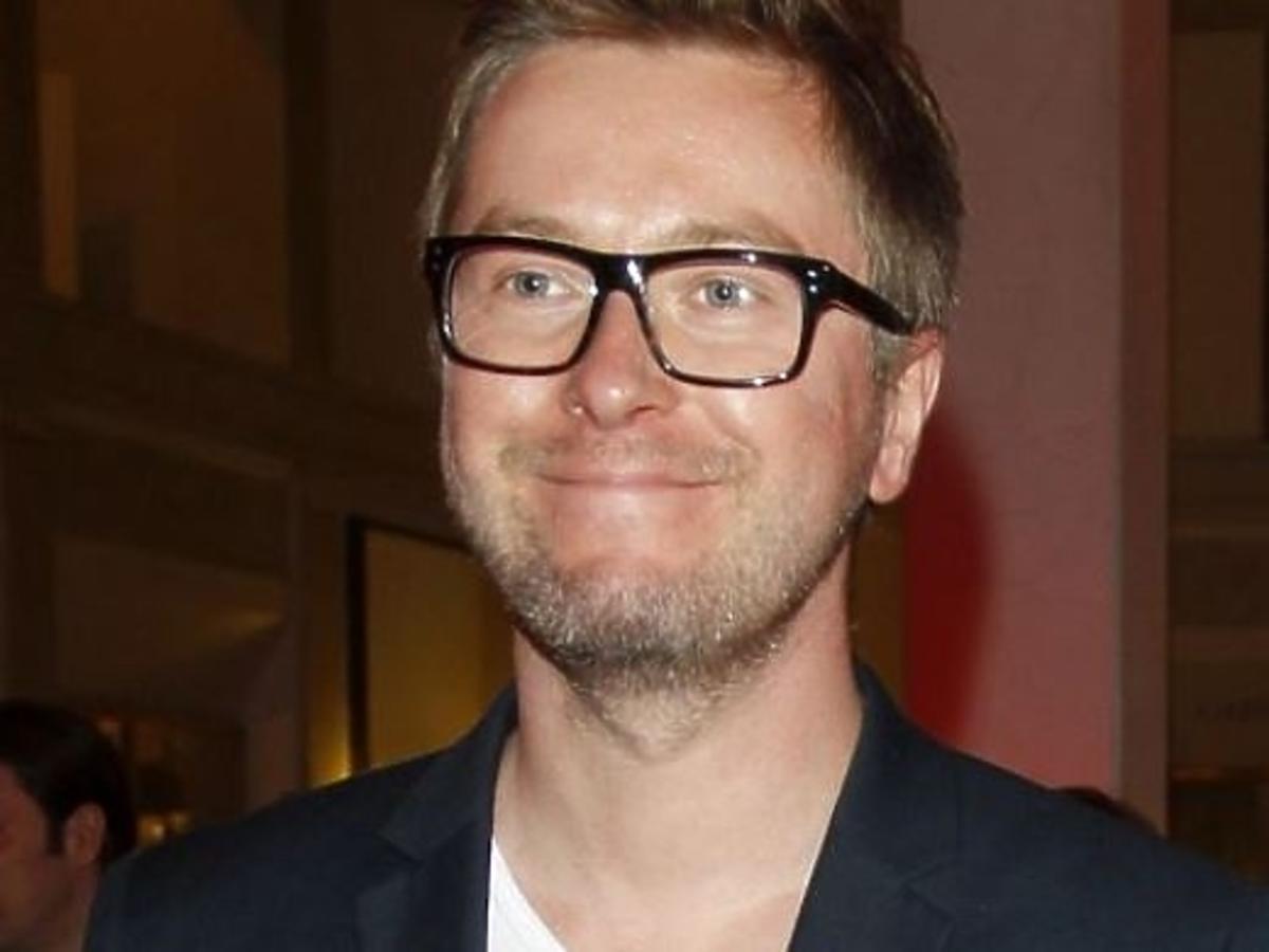 Tomasz Kin dostał pracę w Polsat News