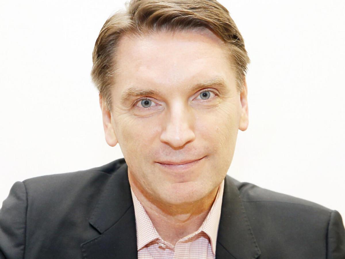 Tomasz Lis