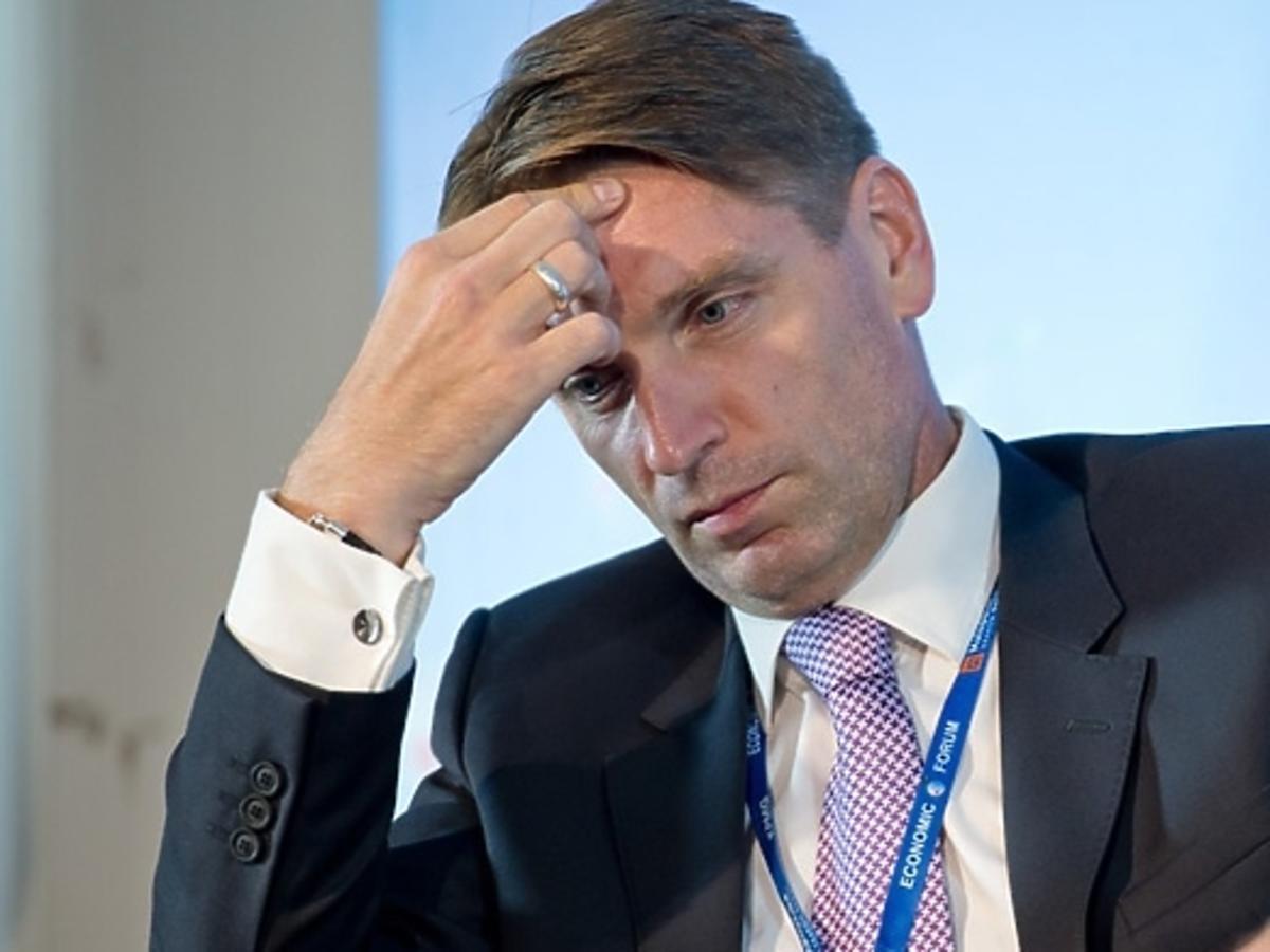 Tomasz Lis naruszył zasady etyki dziennikarskiej