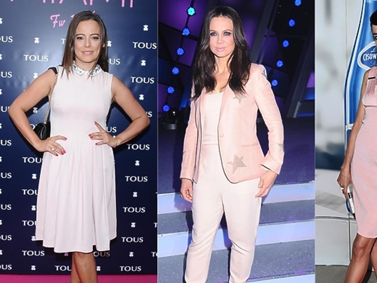 trend-pink.jpg