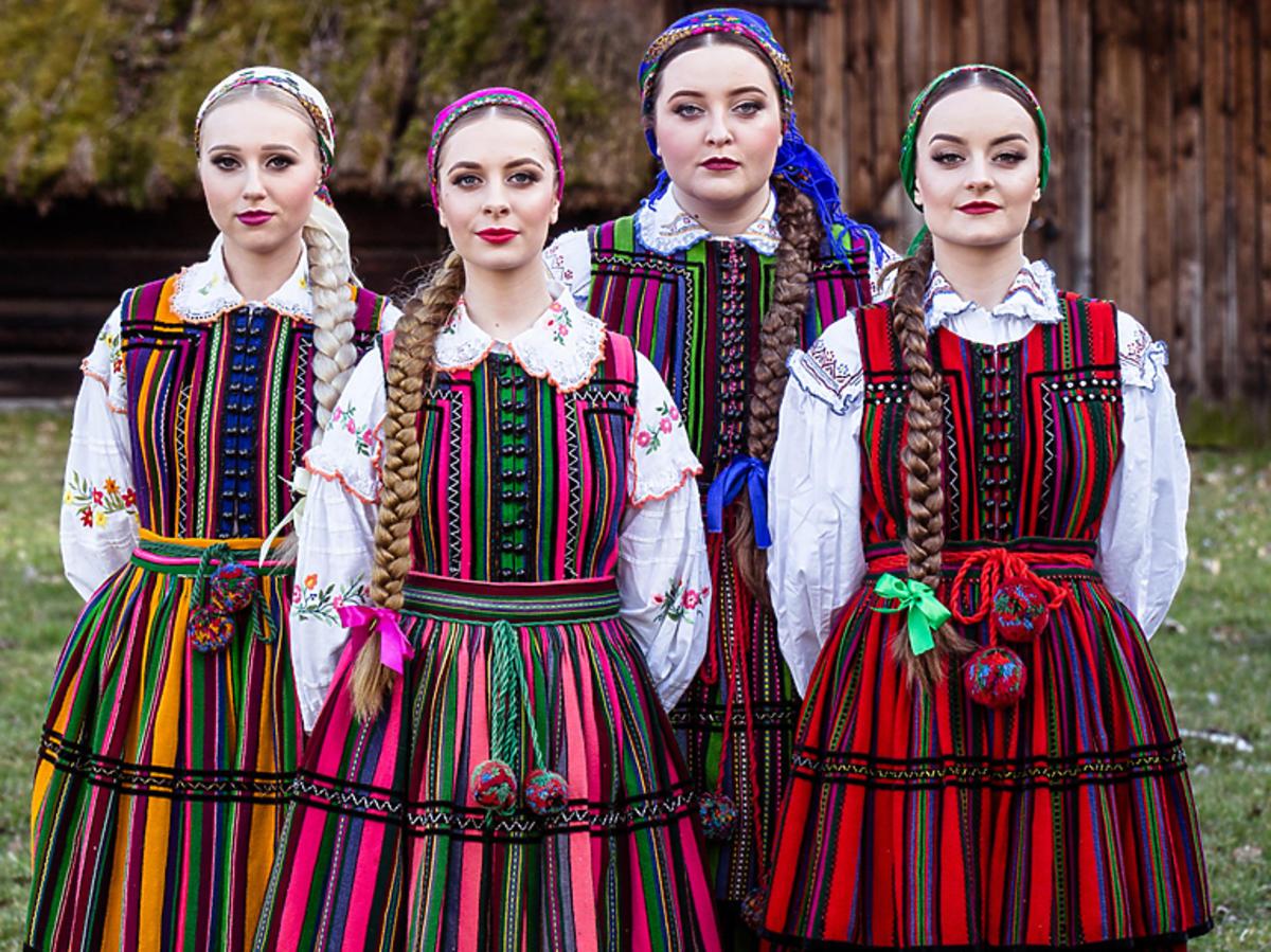 Tulia jedzie na Eurowizję 2019