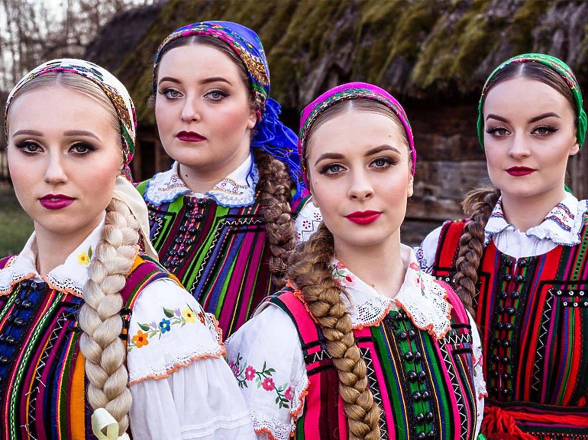 Tulia na Eurowizji 2019