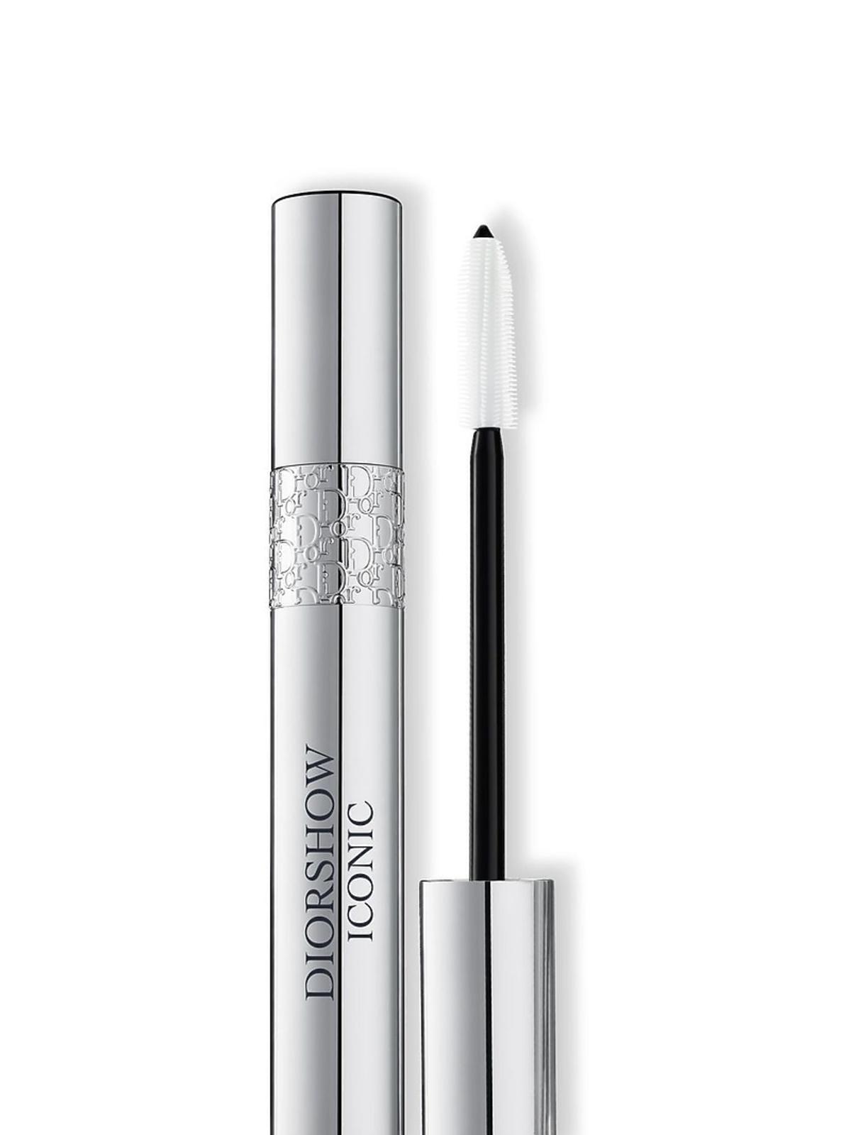 Tusz do rzęs Dior, Diorshow Iconic Mascara, 99,99 zł