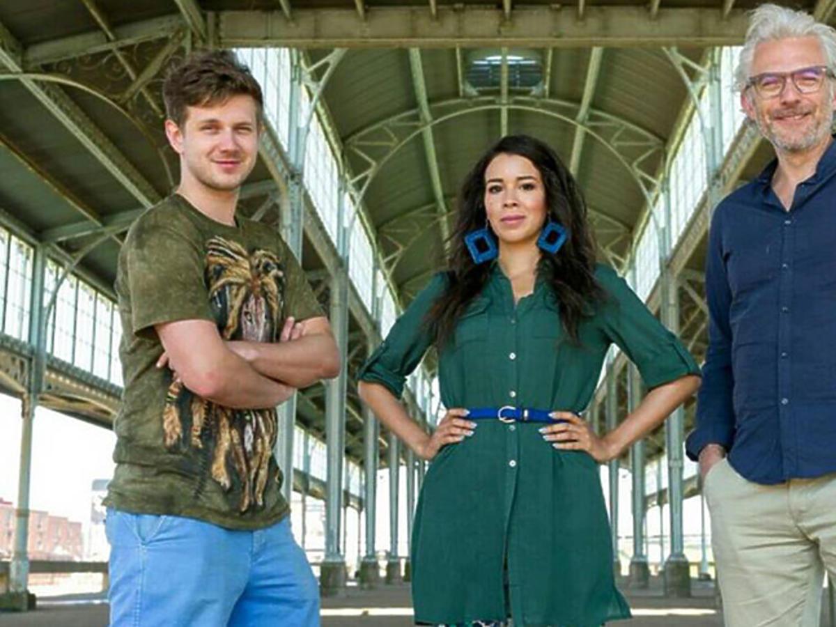 TVN planuje kolejną edycję programu Agent