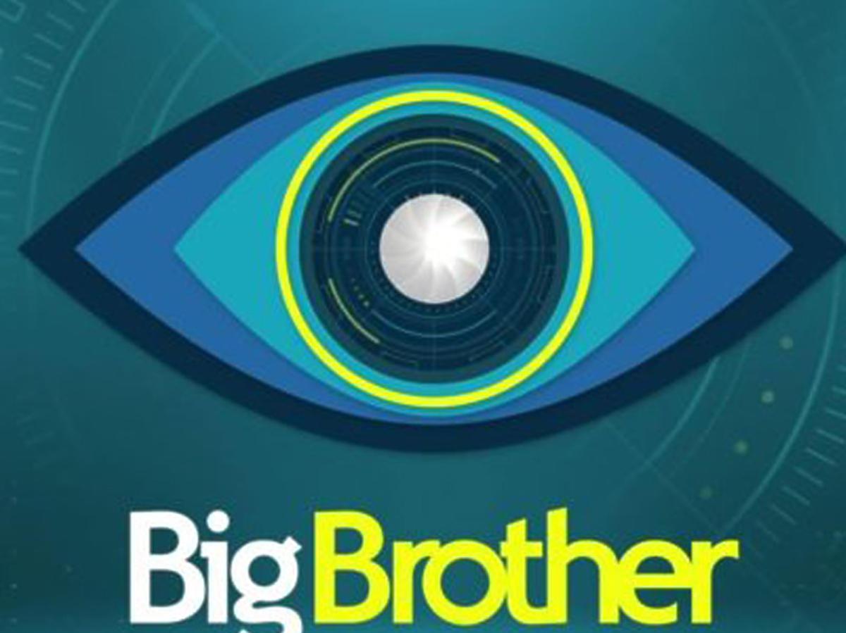 Uczestnicy Big Brothera nie wiedzą o koronawirusie