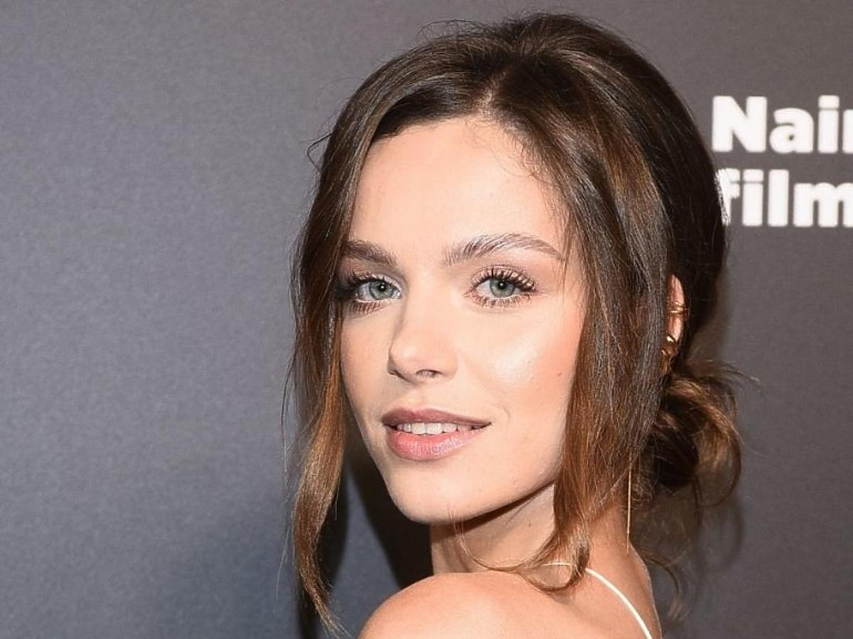 Vanessa Aleksander