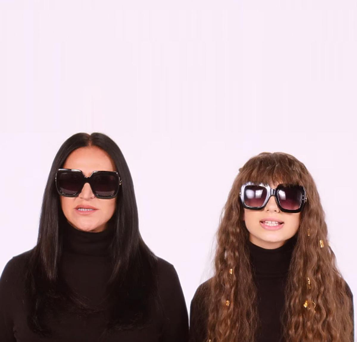 Viki Gabor i Kayah nagrały wspólną piosenkę