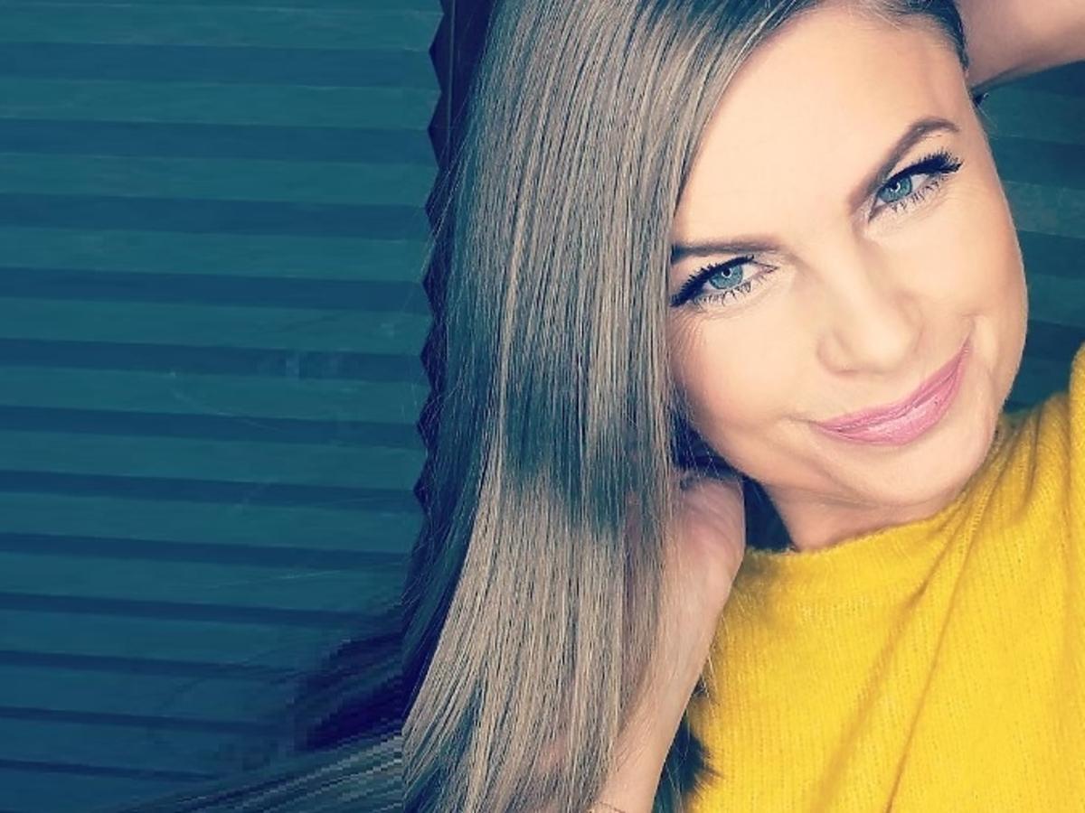 Viola Piekut