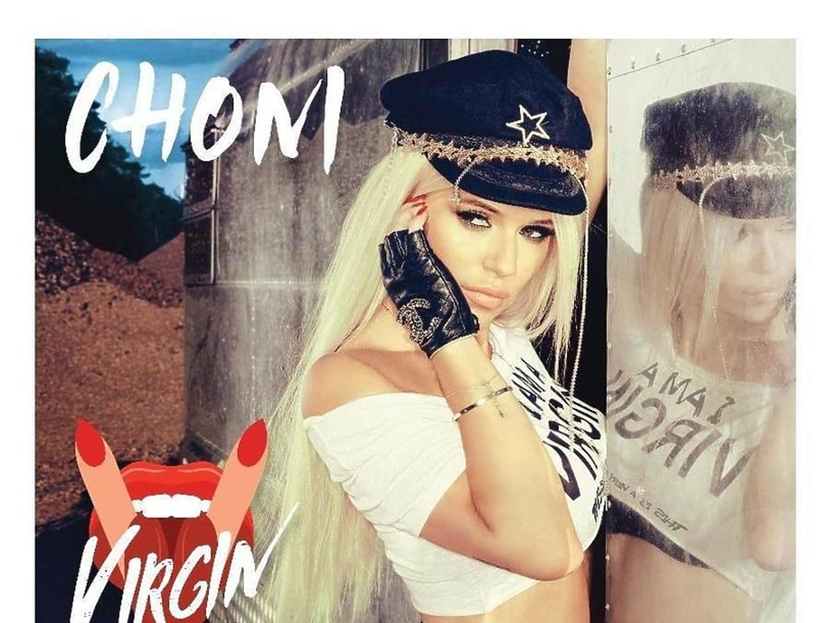 Virgin - Choni