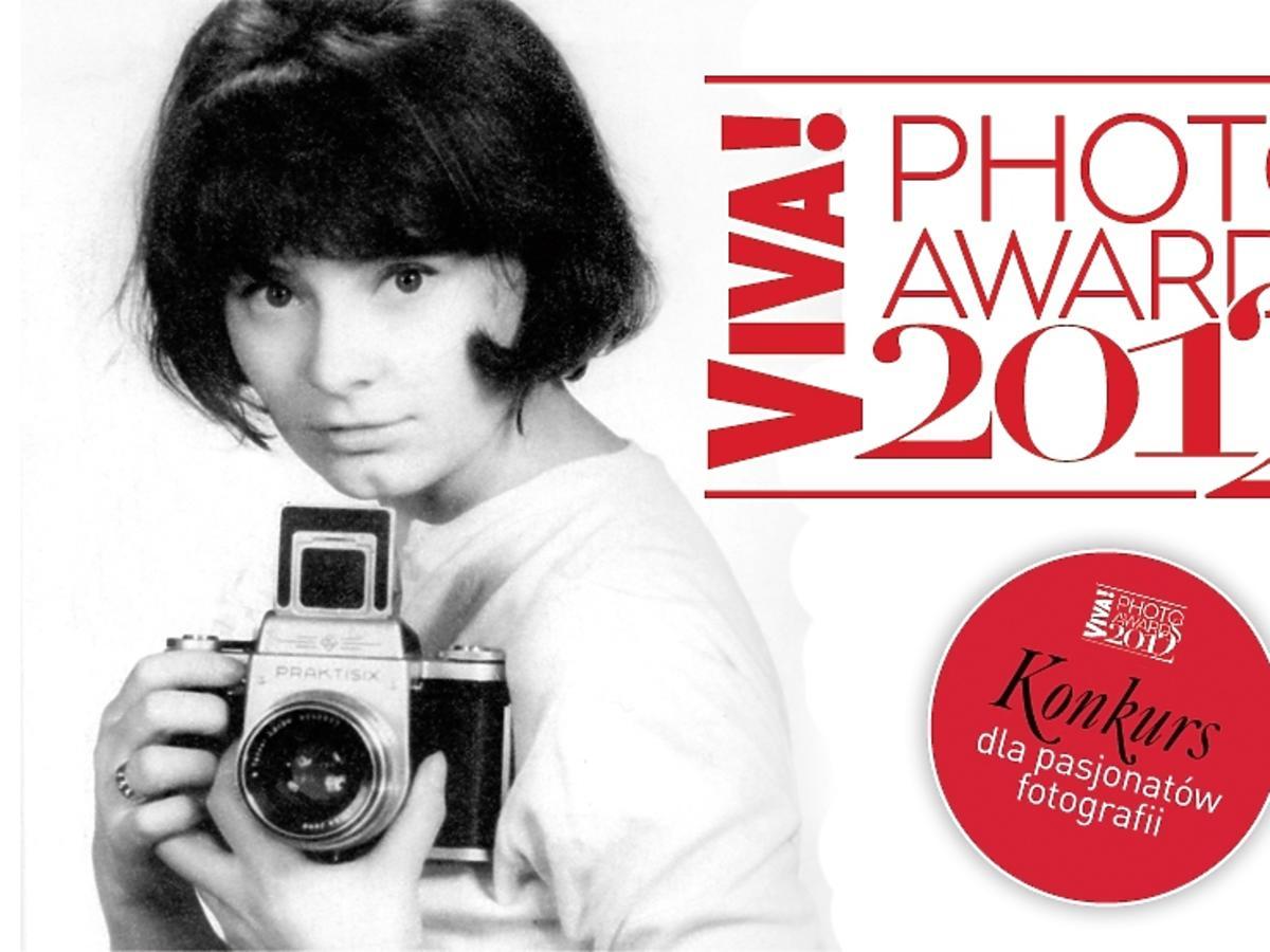 Viva! Photo Awards 2012