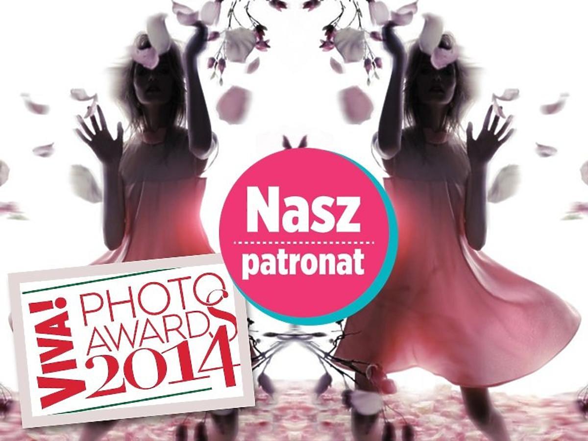 Viva! Photo Awards - rozstrzygnięcie konkursu