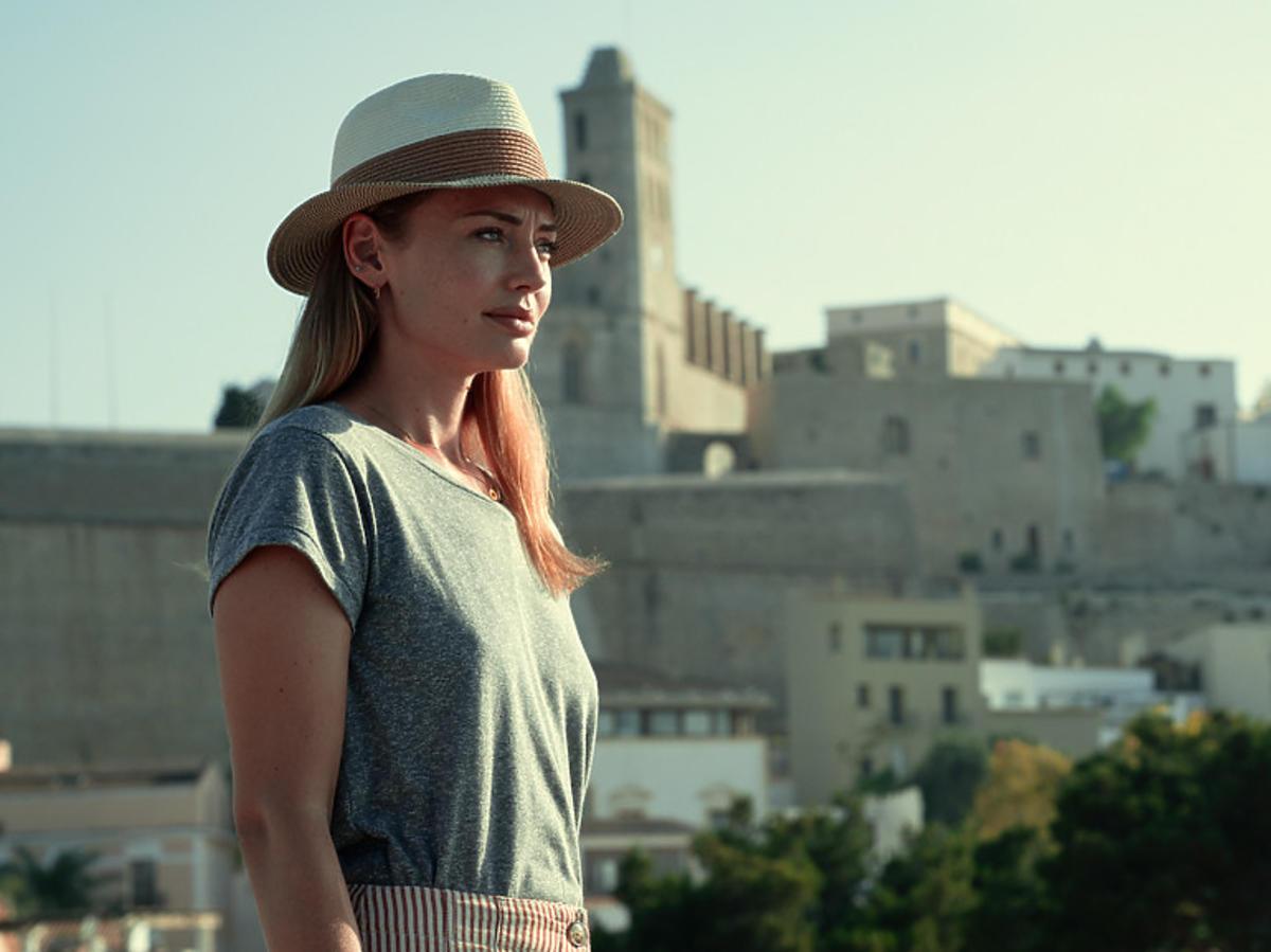 White Lines - nowy hit od Netflixa