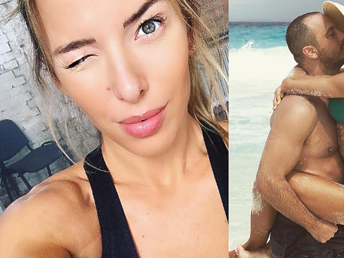 Wiemy, kiedy Ewa Chodakowska będzie miała dziecko!