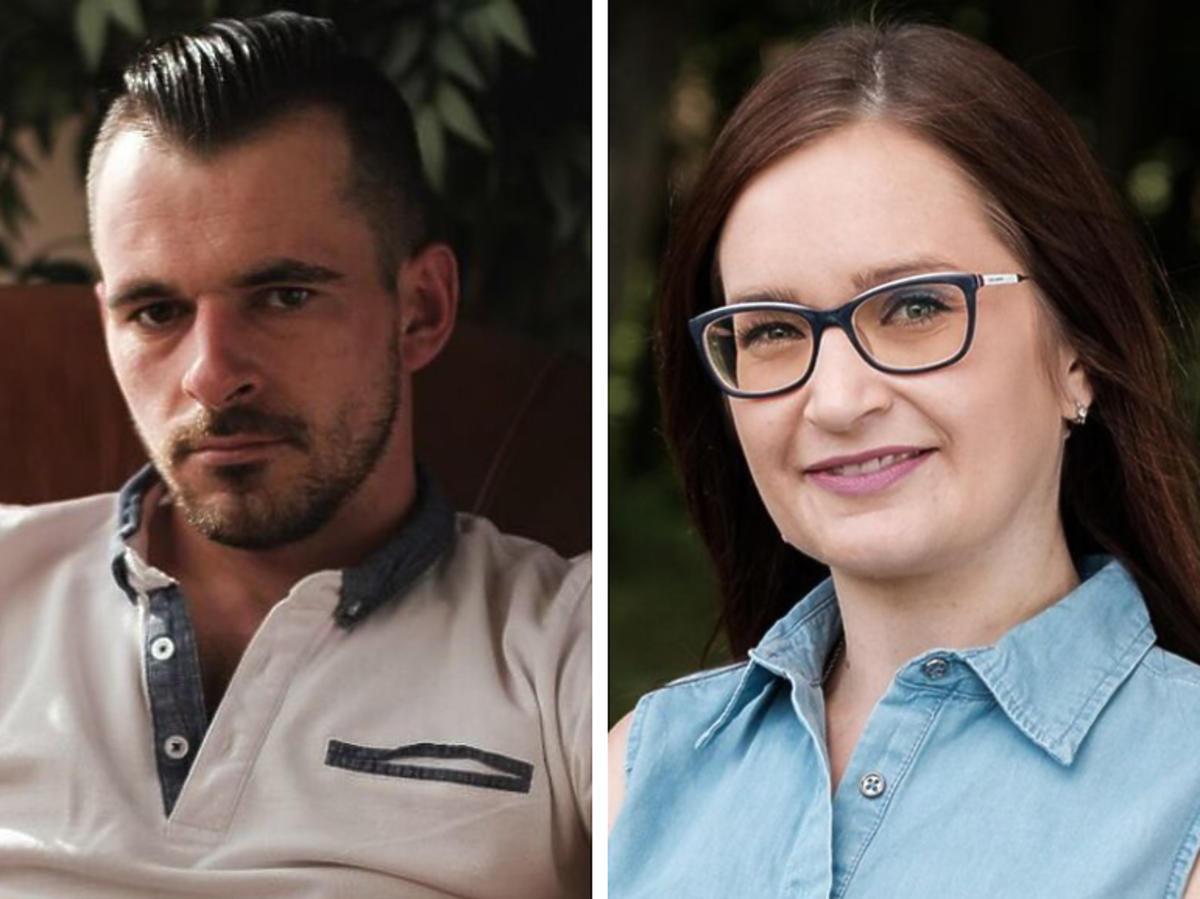 Wioleta Rolnik szuka żony