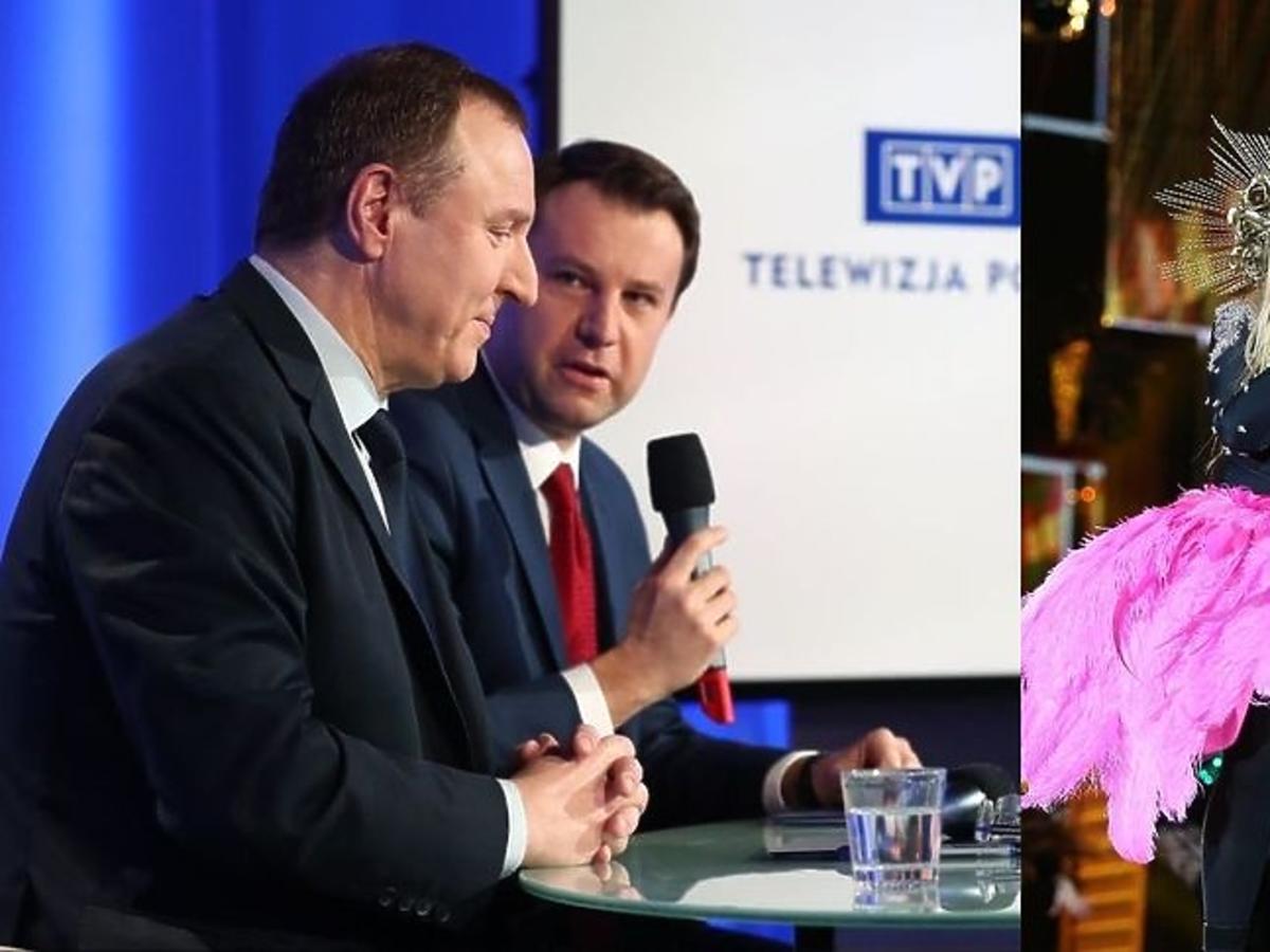 Władze TVP i Opola podpisały porozumienie w sprawie Festiwalu