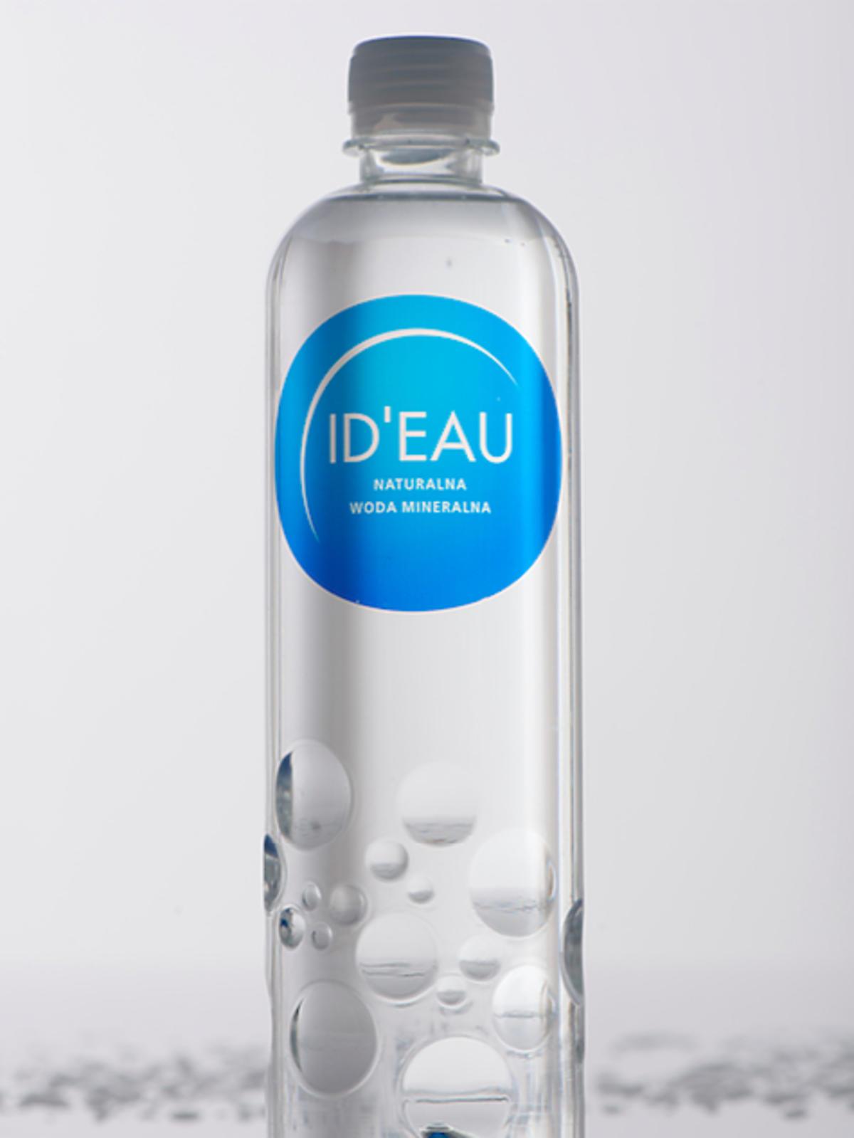Woda Id'eau