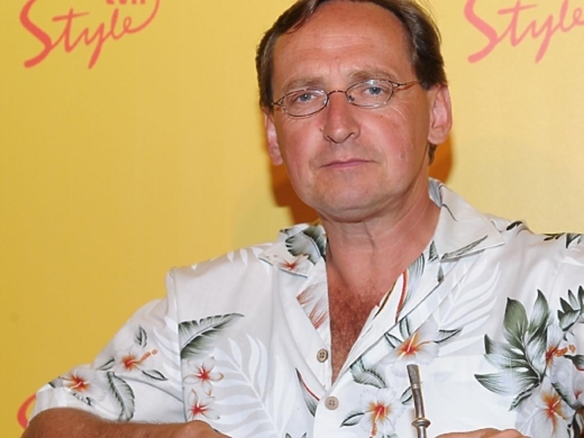 Wojciech Cejrowski o debacie Kopacz-Szydło