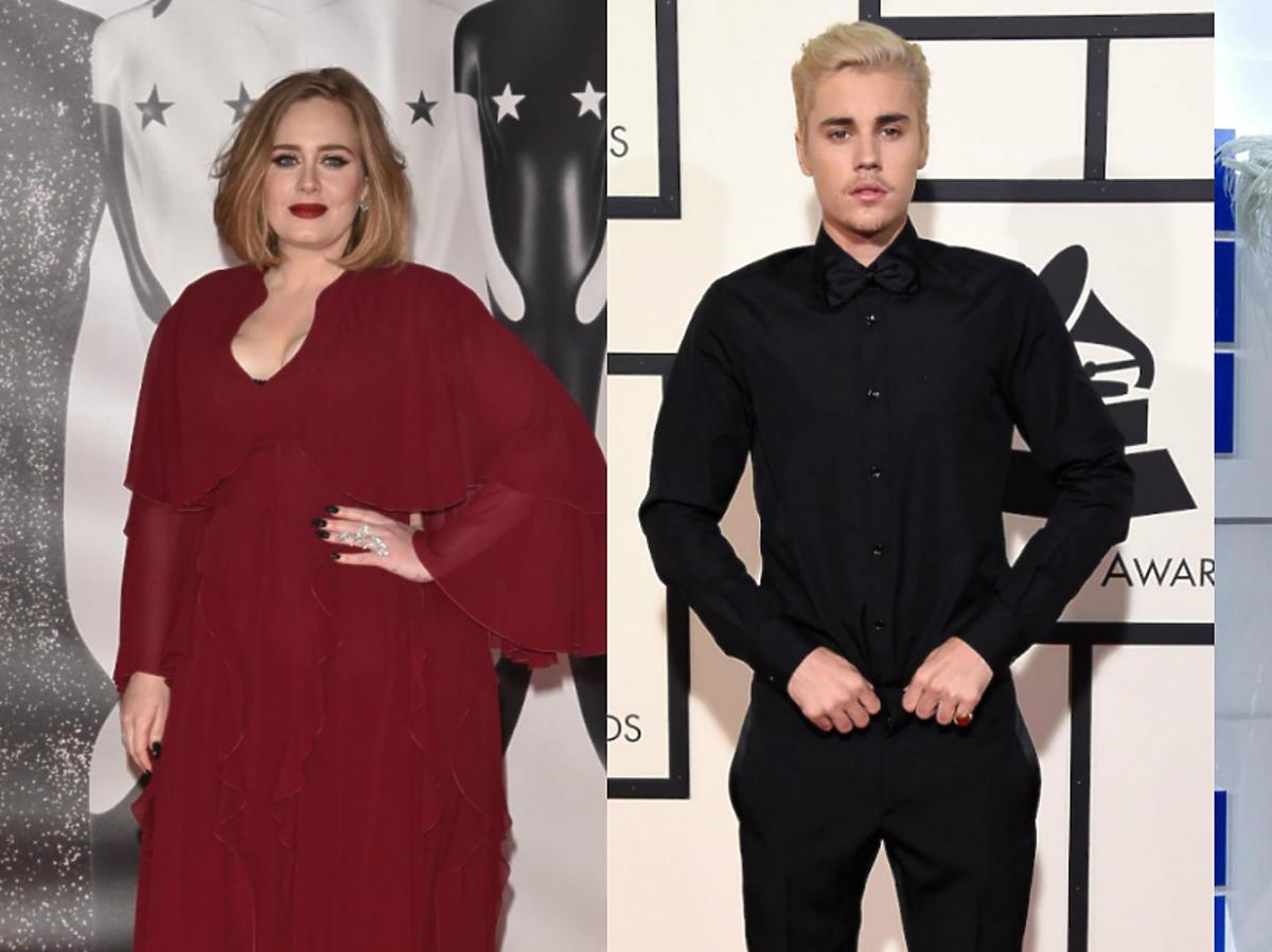 Wszystko co musisz wiedzieć o MTV EMA 2016. Ile statuetek zdobędzie Justin Bieber? Gdzie i kiedy oglądać? SPRAWDŹ!