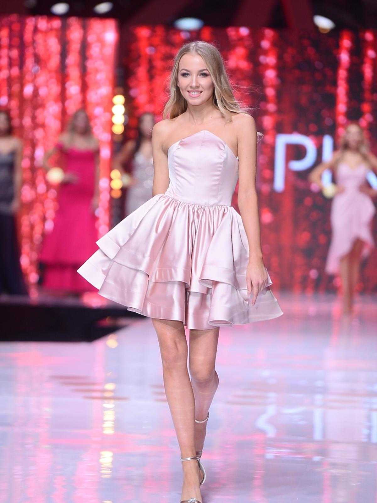 Wybory Miss Polonia 2018