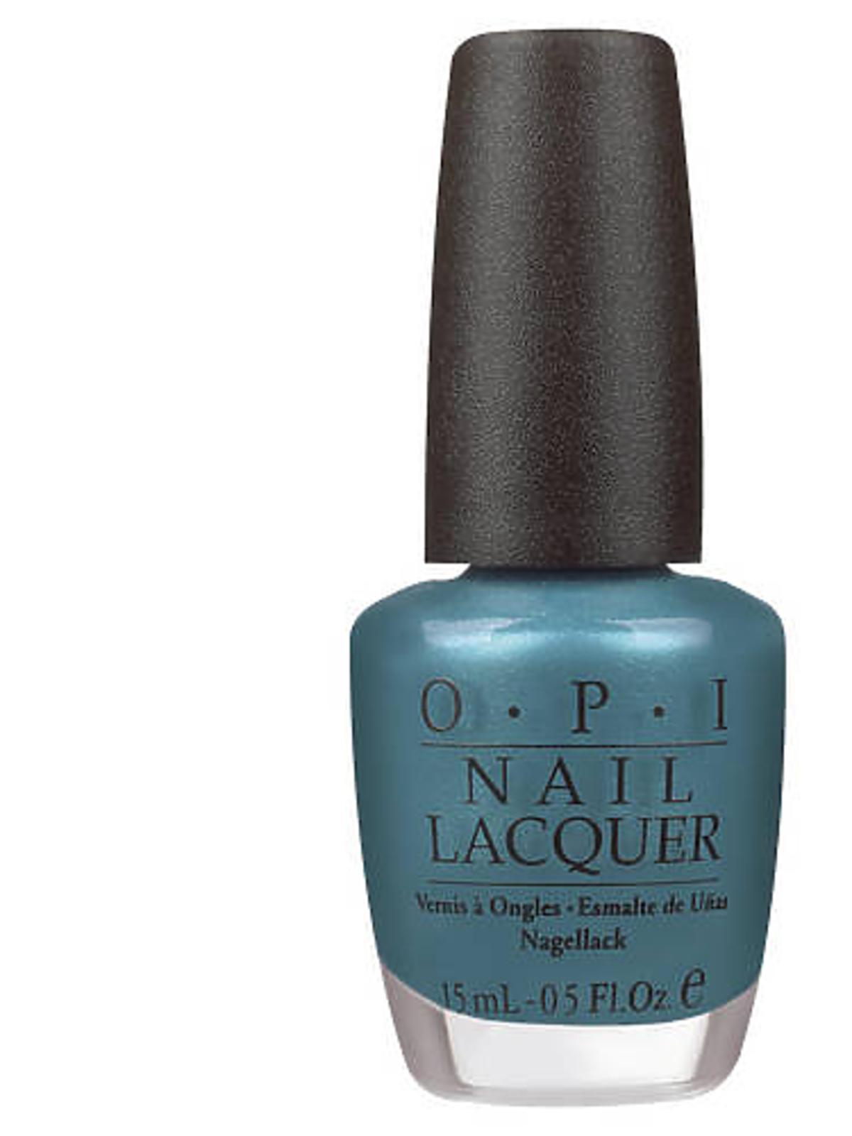 Wyprzedaże Sephora 2016 zima: OPI Lakiery do paznokci, cena: 25,90 zł (z 49 zł, wybrane odcienie)