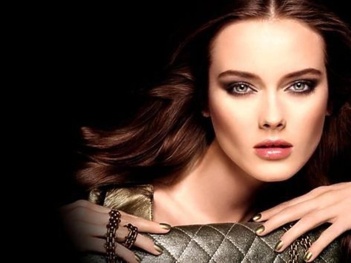 z10207839X,Monika-Jagaciak-w-nowej-kampanii-reklamowej-Chanel.jpg