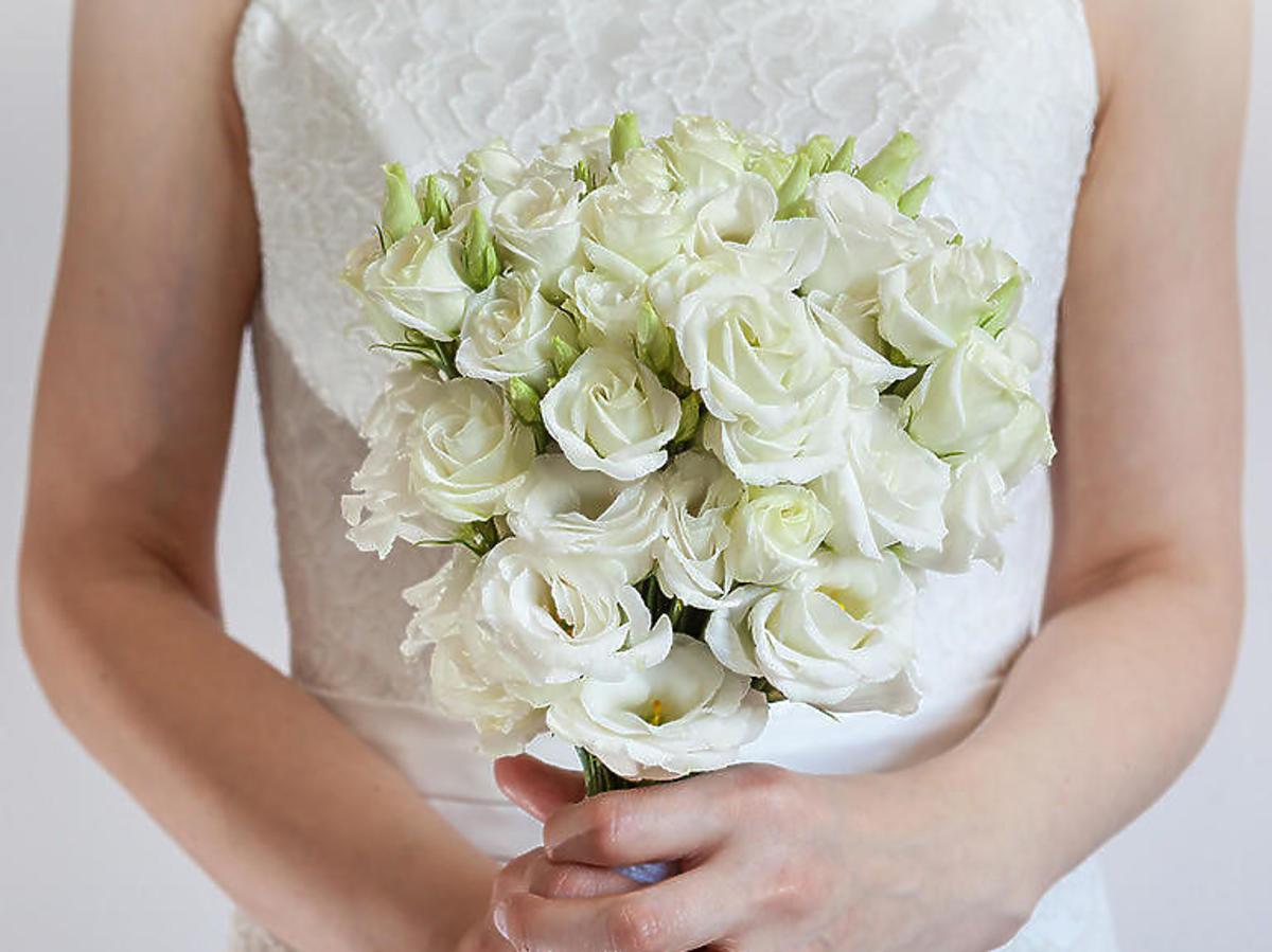 Zakaz organizacji wesel przez koronawirusa?