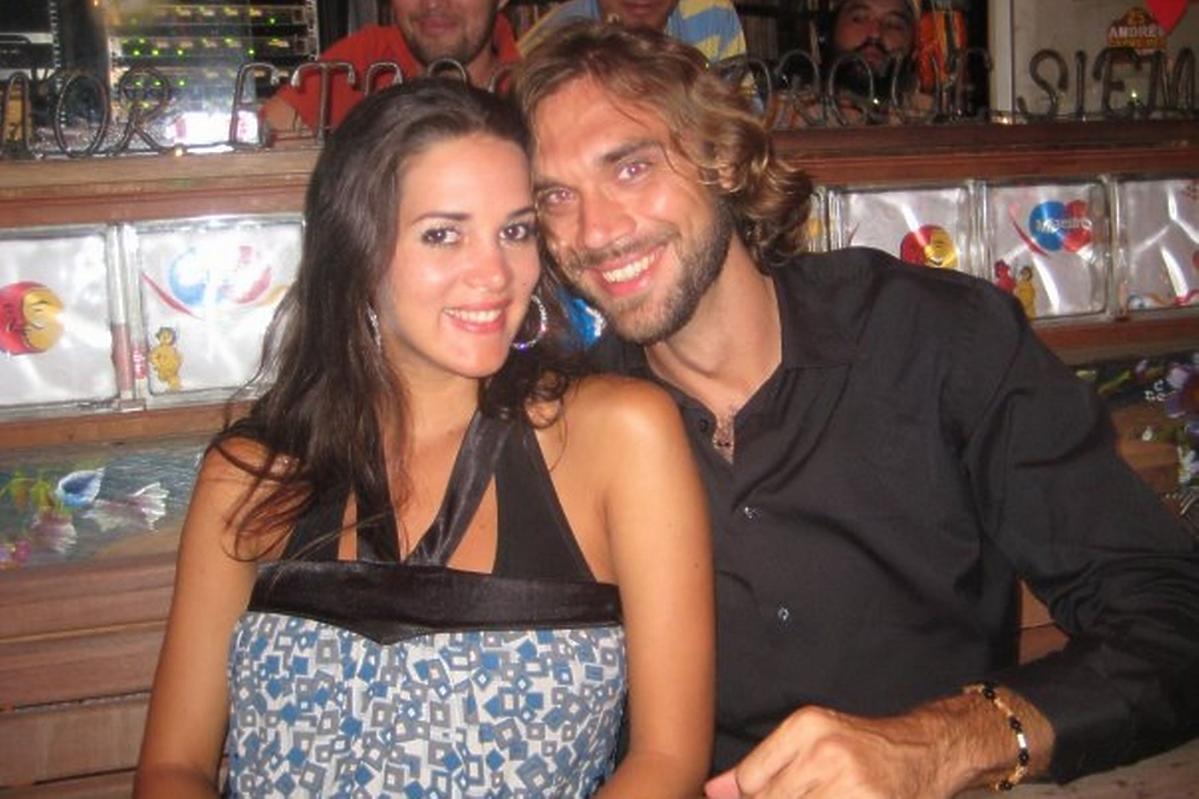 Zamordowana Monica Spear. Miss Wenezueli zamordowana