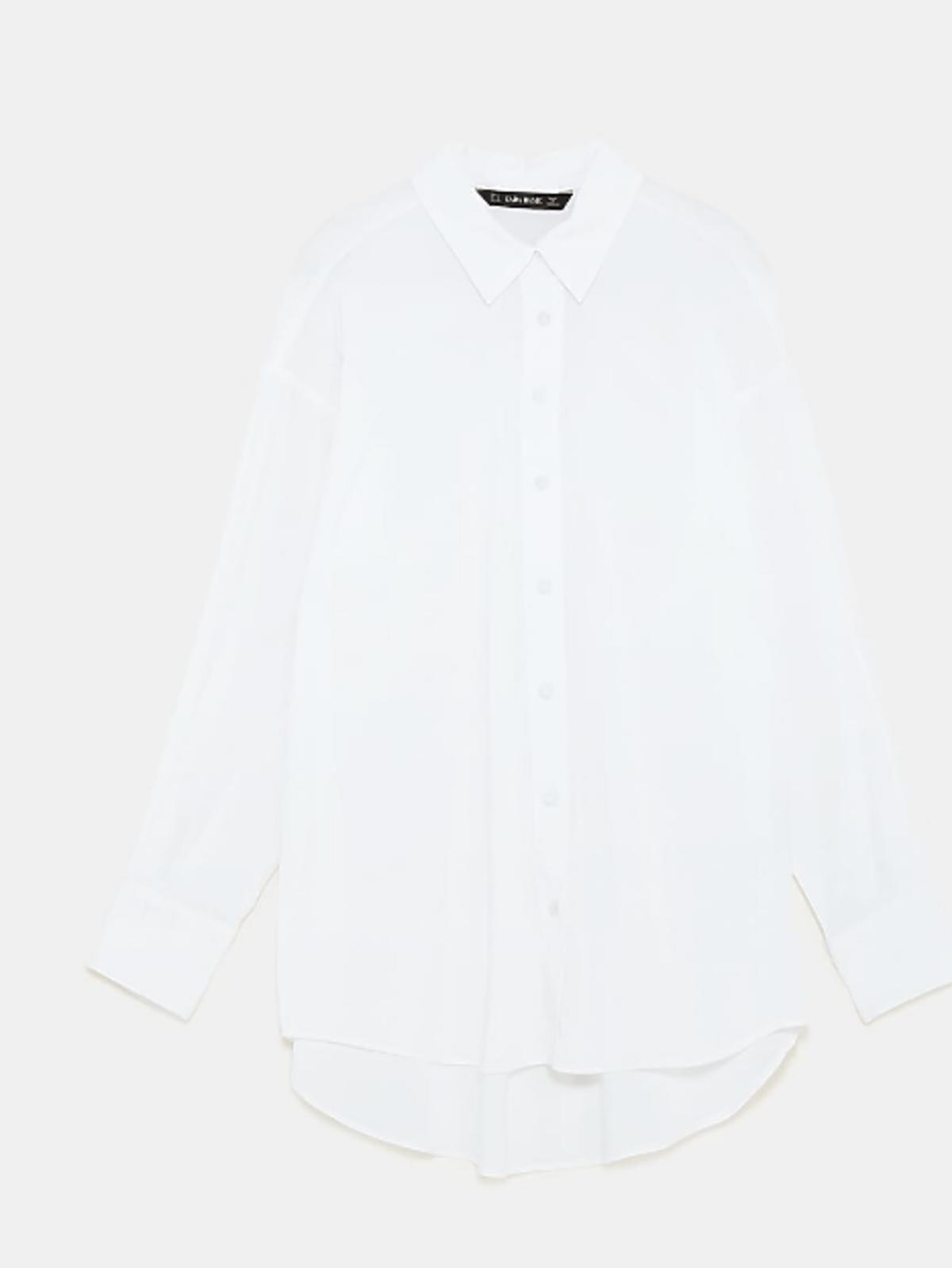 Zara, 199.90