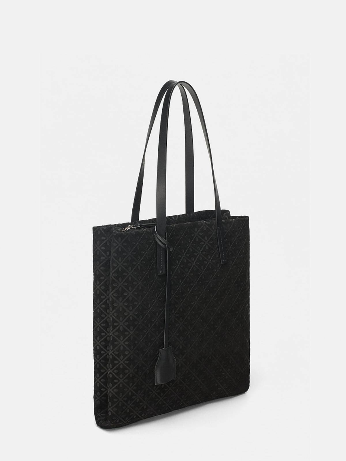 Zara, 299 zł