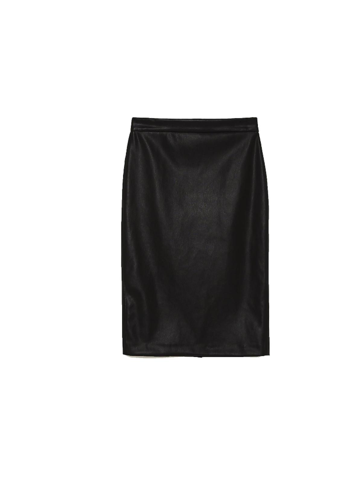 Zara, 99,90 zł