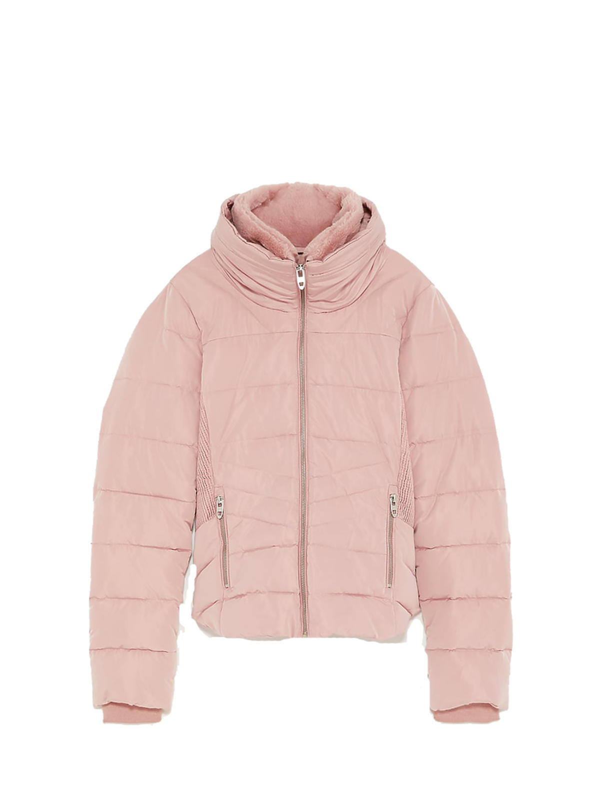 Zara, aktualna cena 299 zł