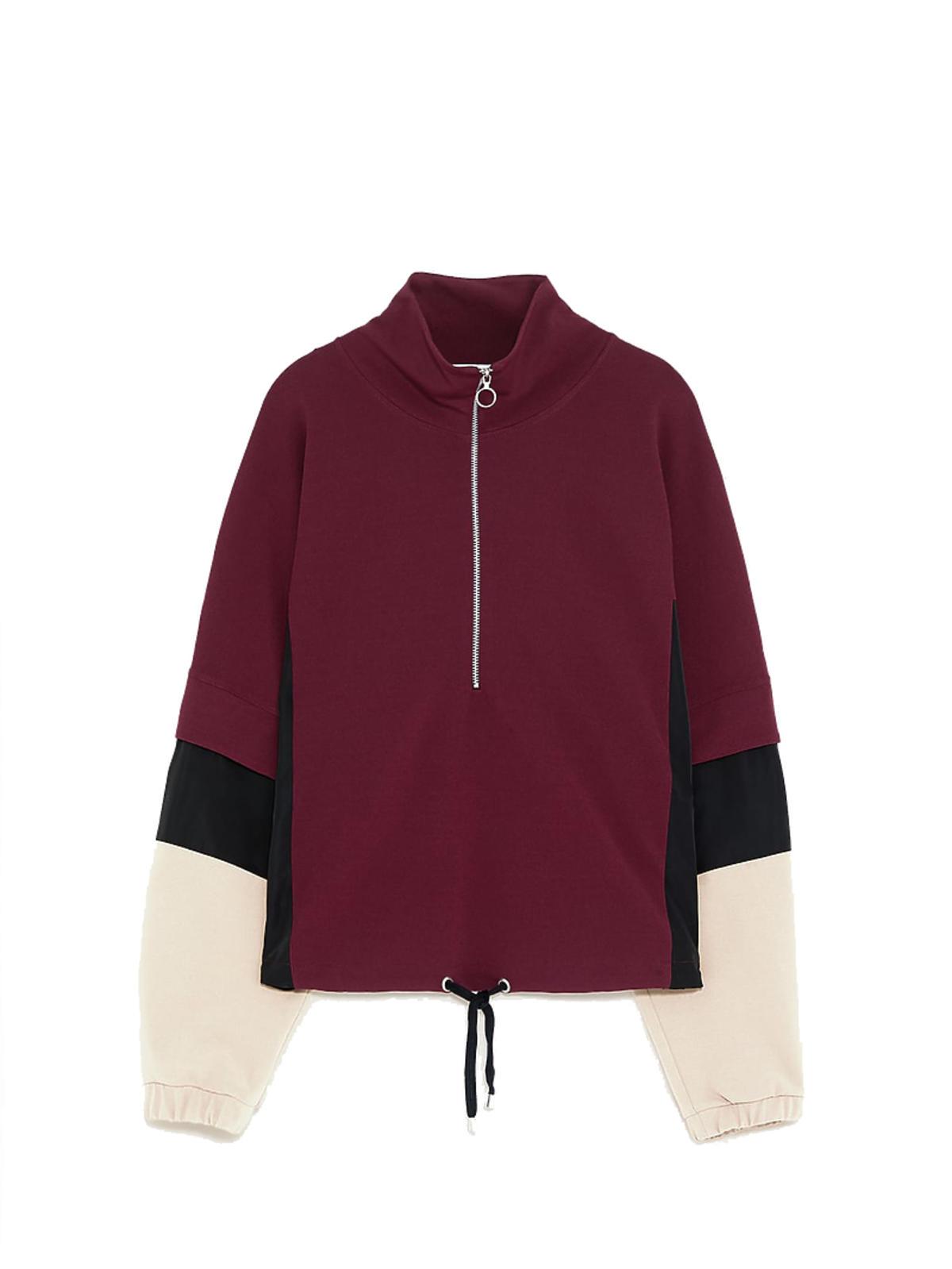 Zara, aktualna cena 99,90 zł