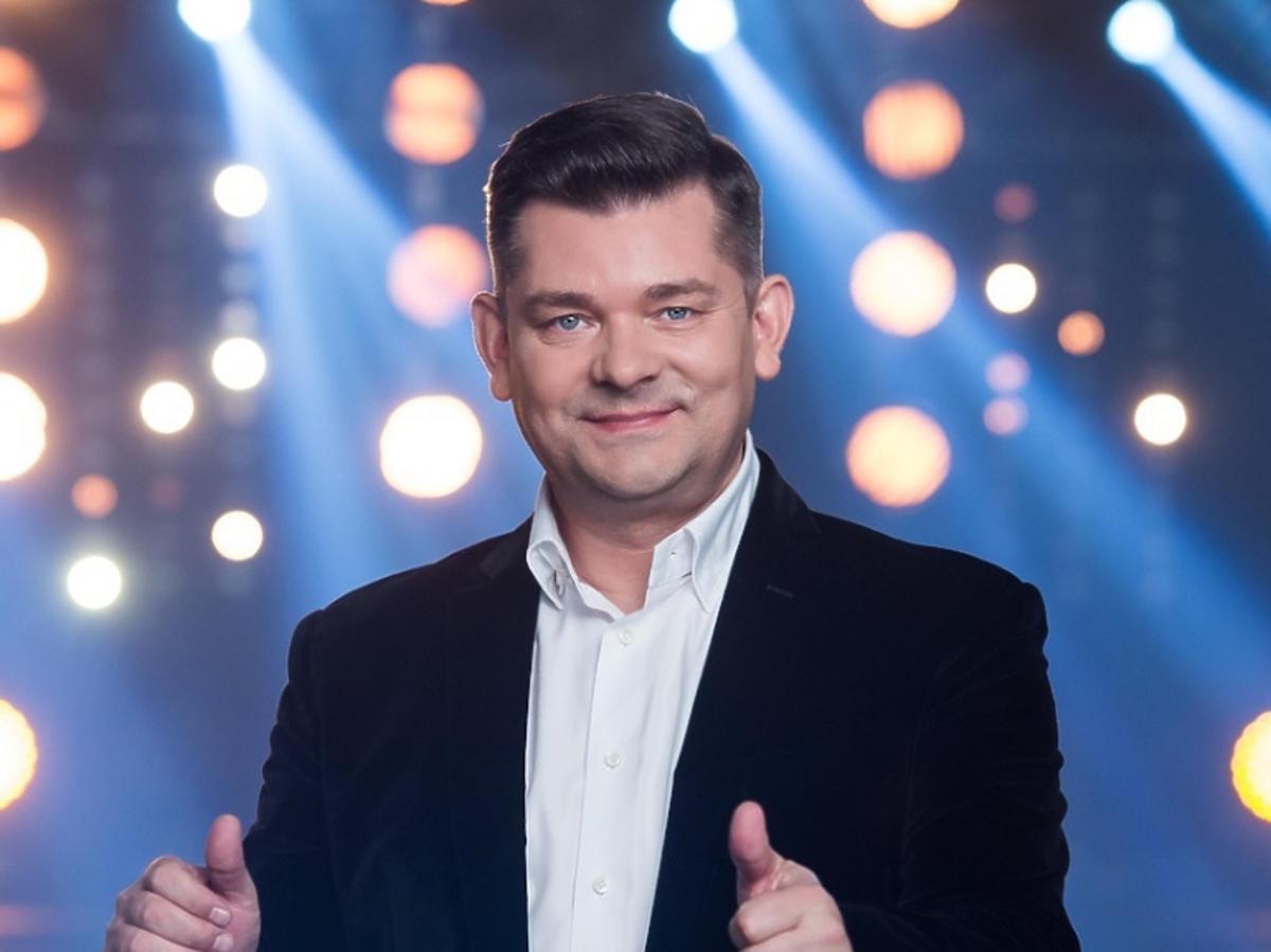 Zenon Martyniuk