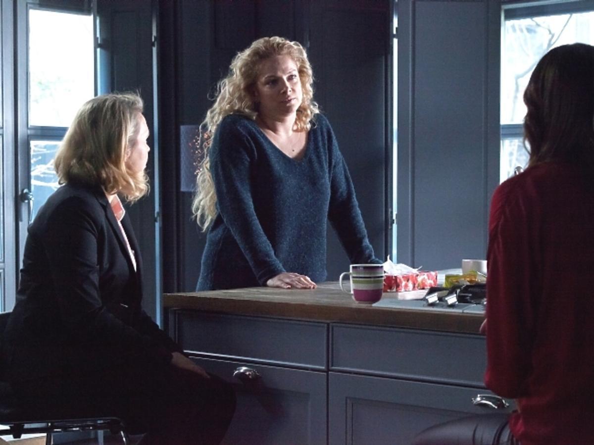 Zwiastun trzeciego odcinka 9. sezonu