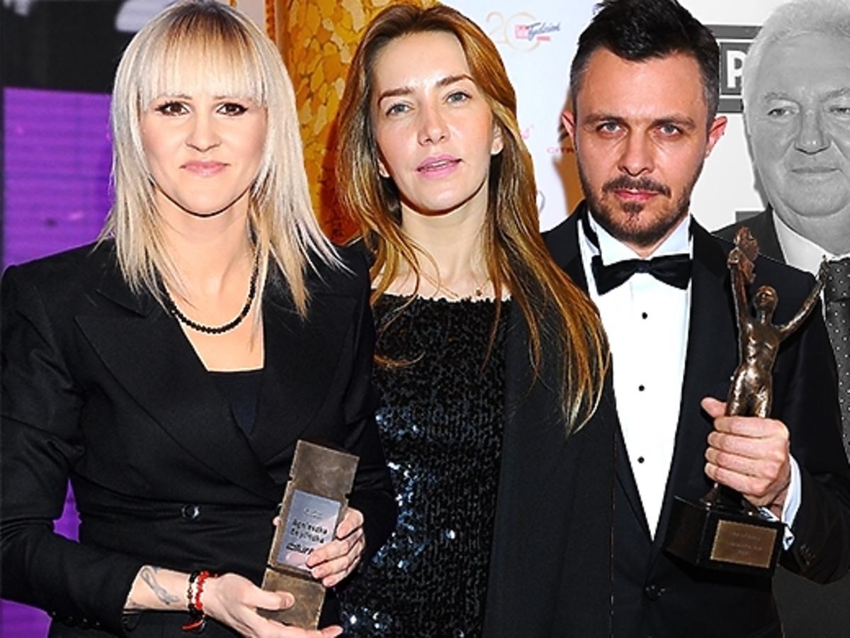 Zwycięzcy TeleKamer 2014. TeleKamery 2014 lista nagrodzonych
