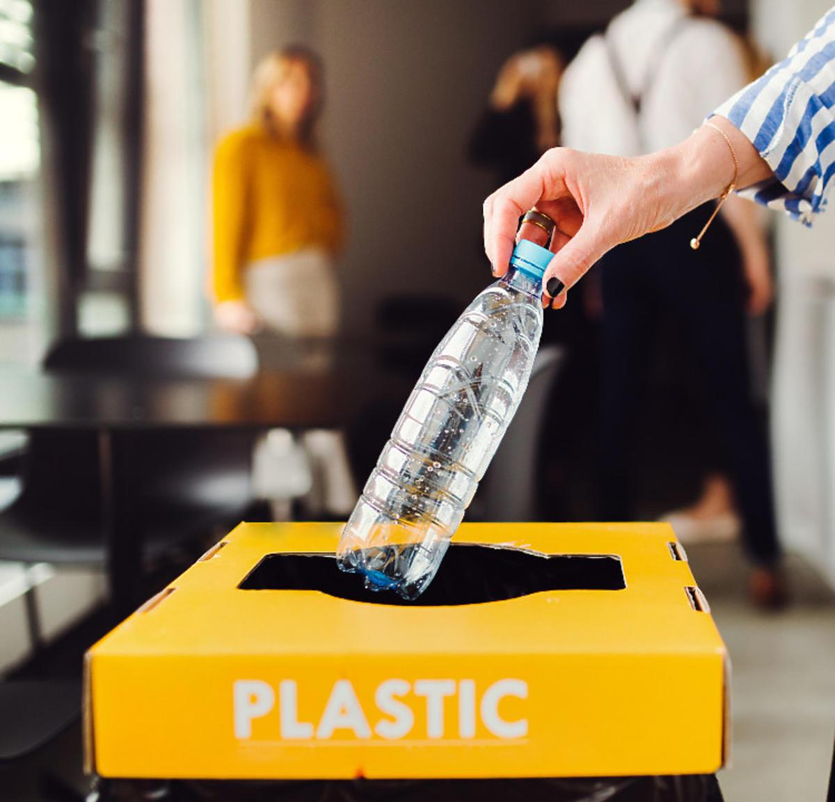 zywiec-zdroj-recyckling
