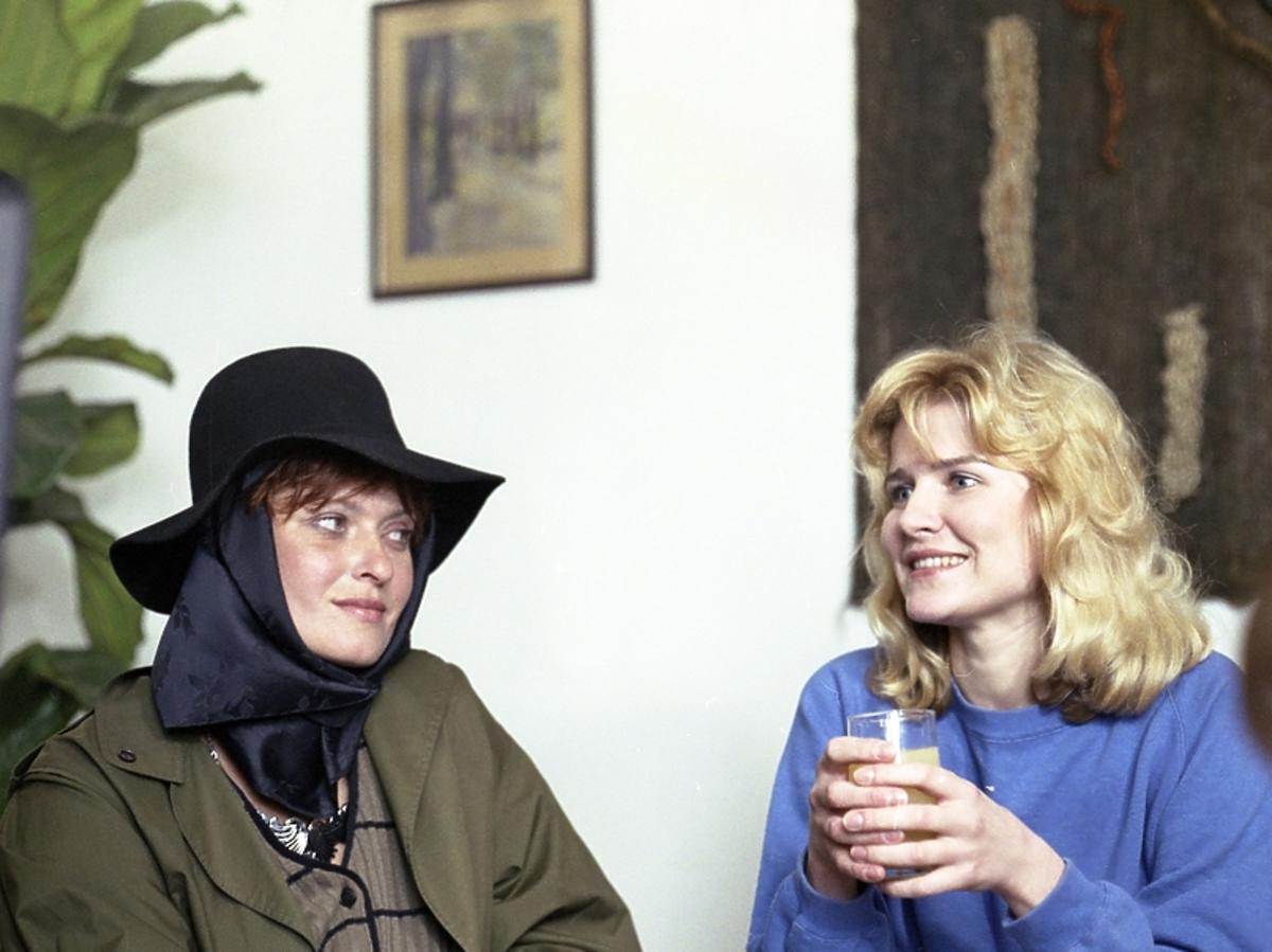 Zdjęcia z filmu