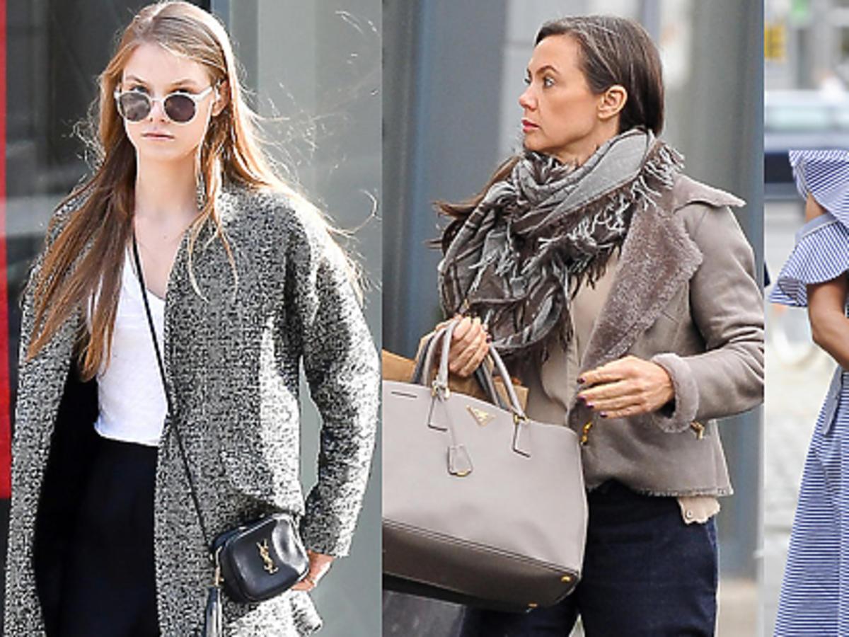 Birkin, Chanel, a może Celine? Która luksusowa torebka pasuje do Ciebie najbardziej?