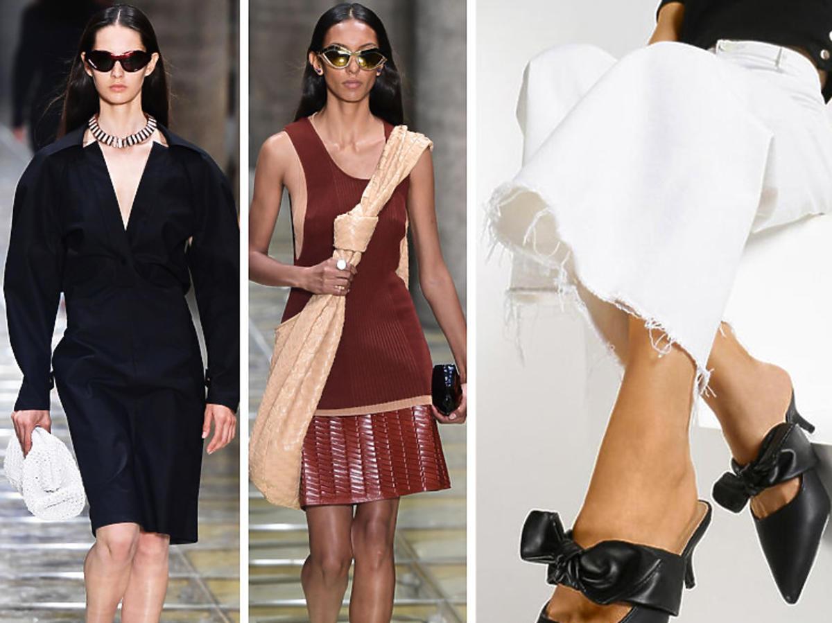 Buty na lato 2020. Oto 7 lekkich par z wyprzedaży do 50 złotych: H&M, Zara, Reserved, CCC