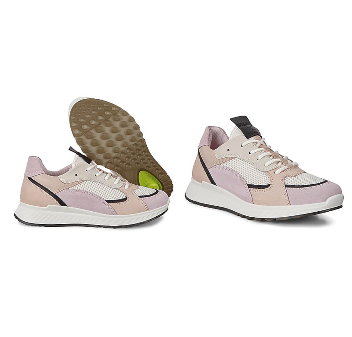 Damskie sneakersy ECCO ST. 1