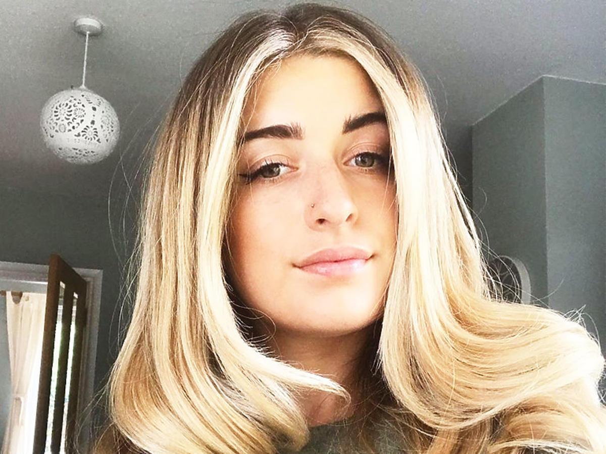 Fryzury lato 2020. Koloryzacja face framing to nowy hit Instagrama - tę fryzurę będziecie widzieć wszędzie w te wakacje