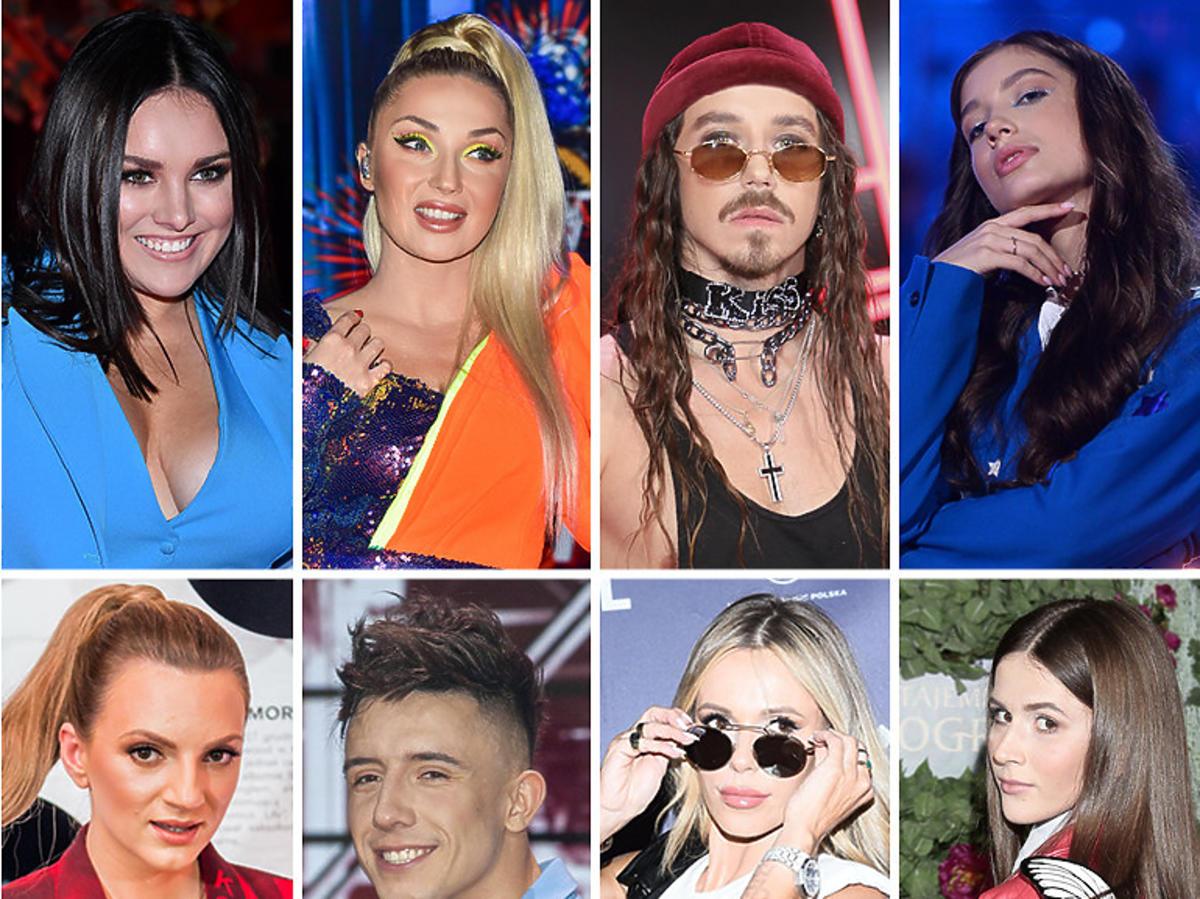 Hit 5-lecia Party.pl