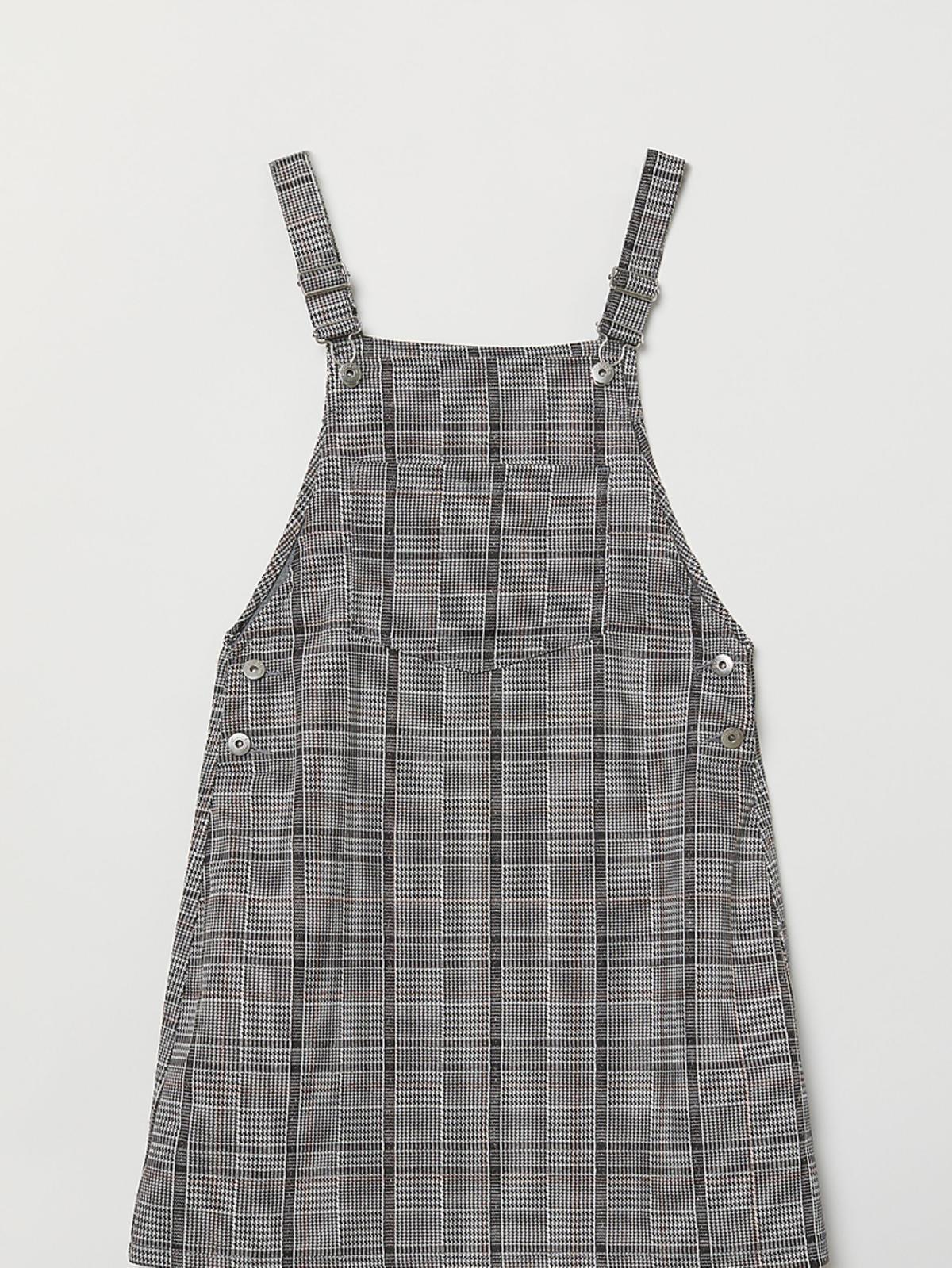H&M, 159,90 zł