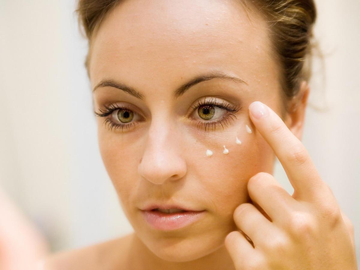 Kosmetyki z retinolem, top5