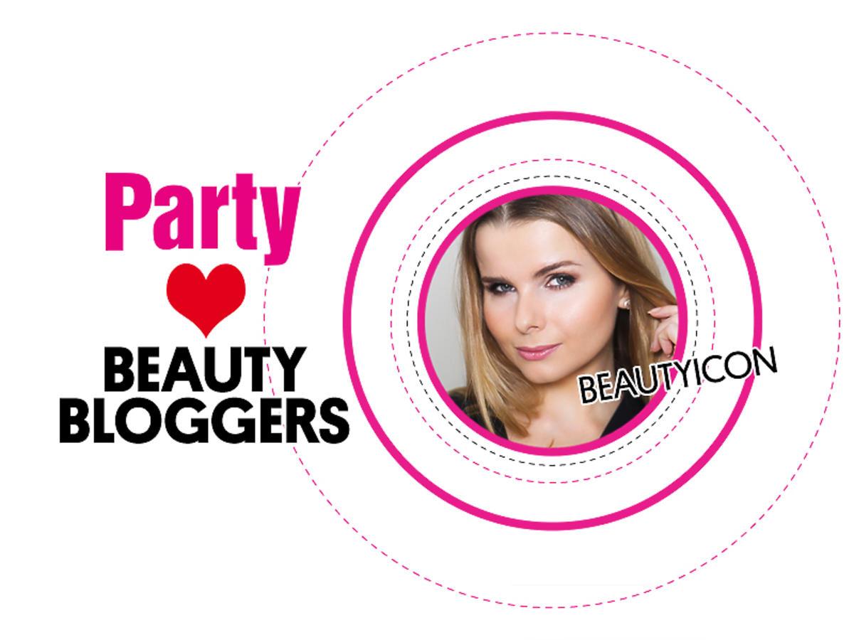 Beauty Icon i jej letnie trendy w makijażu