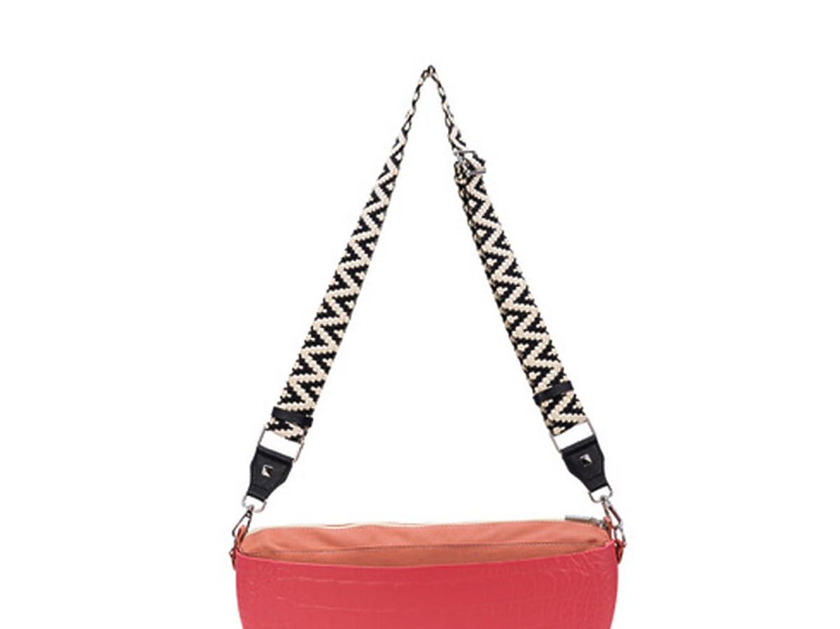 O bag, torebka idealna na wiosnę!
