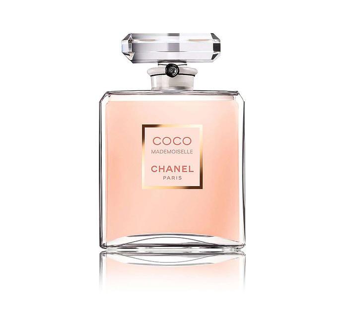 Chanel, Coco Mademoiselle EDP
