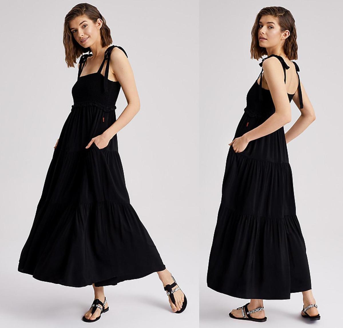 Sukienka SANDIA, Diverse, 179,99 zł