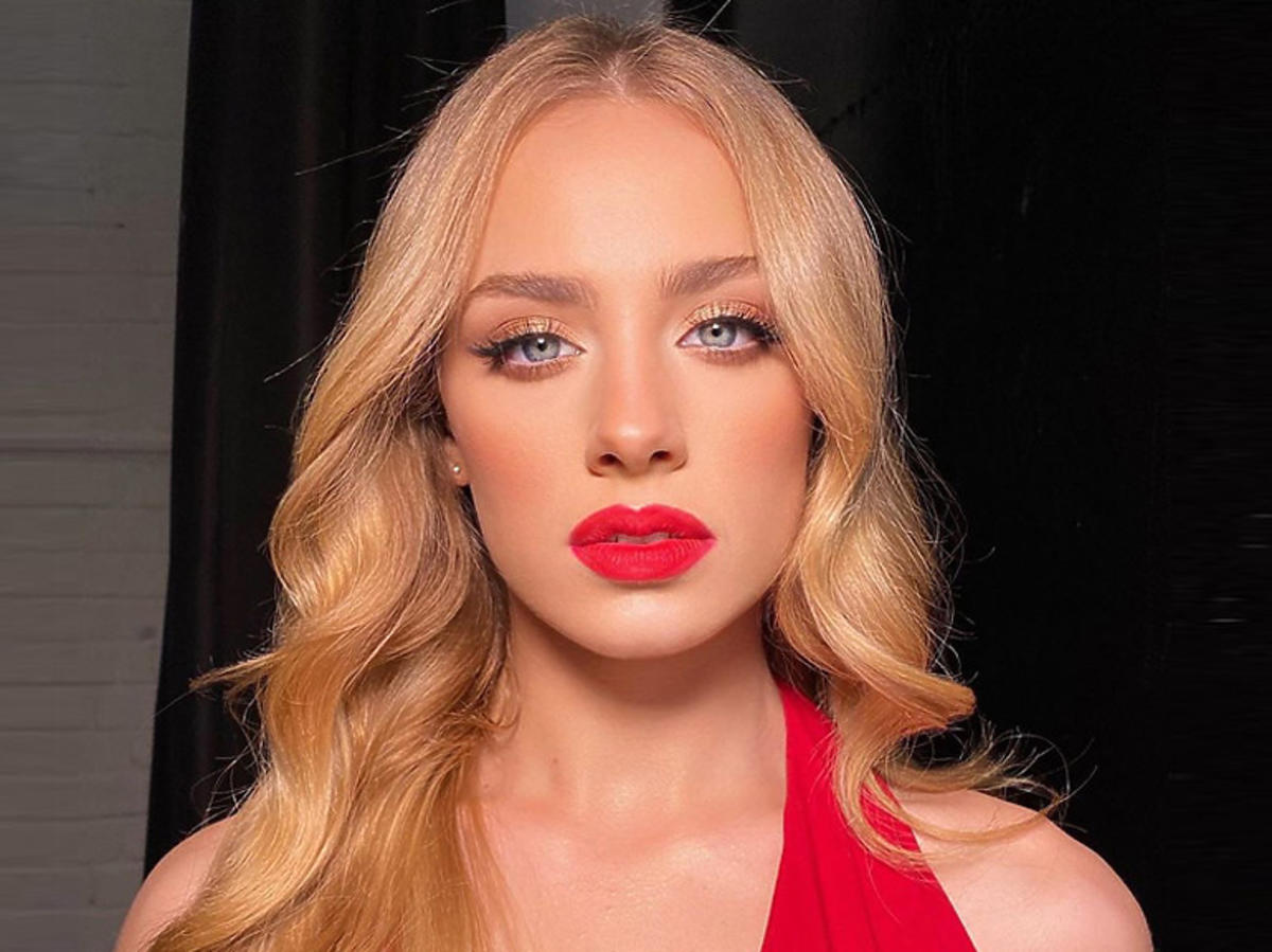 Trwałe pomadki i szminki na lato 2020