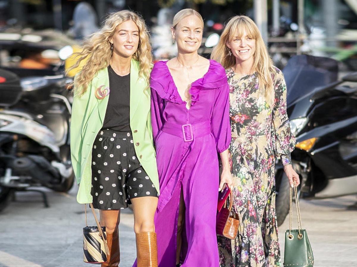 Wyprzedaże wiosna 2020. Oto najpiękniejsze buty z Zara, H&M, Reserved - już od 39 złotych!